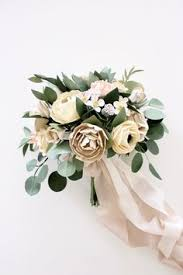Paper Origami Flower Bouquet Origami Flower Wedding Bouquet Flowers Healthy