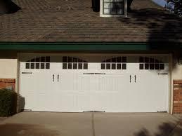 lodi garage doorsLodi Door Lodi Garage Doors More 34 Photos 43 Reviews Garage Door