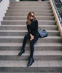 See more ideas about chelsea boots outfit, chelsea boots men, mens outfits. Resultado De Imagem Para Chelsea Boots Outfit Ideas Looks Moda Looks Com Calca Preta