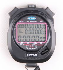 aliexpress com buy shipping sewan stopwatch sw8 3100 shipping sewan stopwatch sw8 3100 digital chronograph 1 100 second sports stop watch
