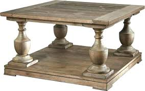 decoration small antique coffee table side tables vintage retro round