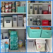 dollar general storage containers. Organize The Kitchen With Dollar General To Storage Containers