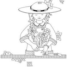 Small Picture Mary Engelbreits Color ME Too Coloring Book Mary Engelbreit