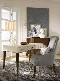 Idee Per Ufficio In Casa : Home office decor the most stylish writing desks arredamento
