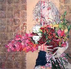 dear artist louise dear artist portfolio picassomio