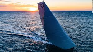 2018 volvo ocean race. wonderful race the 20172018 volvo ocean race is under way with a united push for increased and 2018 volvo ocean race