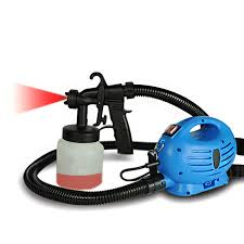 spray painting machine spray paint machine spray paint machine source abuse report