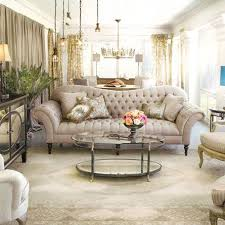 traditional furniture living room. Furniture | Pinterest Natural Sofas, Living Rooms And Hollywood Regency Traditional Room