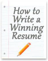 essay writing blog custom writing blog com how to write a winning resume useful tips