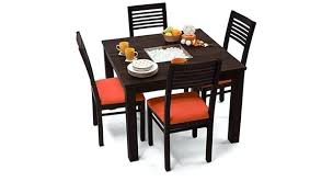 full size of 4 6 seater extending dining table and chairs john lewis alba oak to