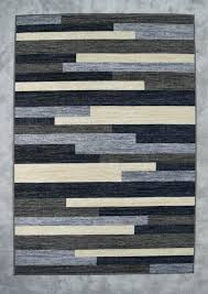 brown and blue area rugs gray brown blue area rug rug ty mcelrath blue brown area brown and blue area rugs