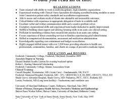 Service Writer Resume Pain Nurse Cover Letter Social Work Resume