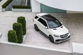 I am a mobile classic mercedes mechanic that goes up and down california fixing and restoring these cars. Honda Mercedes Top Best Cars For Families List The Detroit Bureau