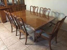 image is loading pennsylvania house dining table with chairs