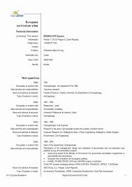 Accounting Resume Format Free Download 100 Best Of Accounting Resume Format Free Download Resume 62