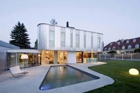 Perfect Modern Architecture Style Ppt Eurekahouse Co.  httpsipinimgcom736xac8996ac89965aa295fe5