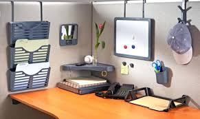 office cubicle decoration themes. Lovely Office Cubicle Decor Christmas Decoration Themes For Competition