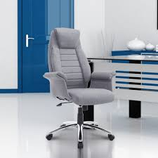 large size of seat chairs office chair no wheels best budget office chair most