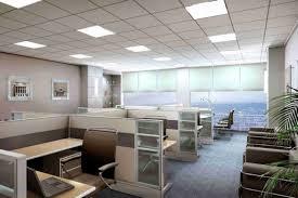 3d office design. Wonderful Design On 3d Office Design