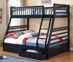 20 Collection of Ashley Cottage Retreat Bunk Bed