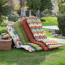 garden seat pads outdoor seat pads and cushions outdoor garden cushions patio chaise cushions