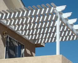 patio cover jbd siding