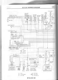 headlight wiring diagram for 1994 nissan pickup wiring diagrams headlight wiring diagram for 1994 nissan pickup wiring diagram library 1984 nissan pickup wiring diagram 1994