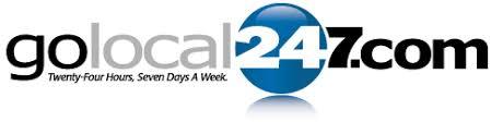 Edward Jones - Financial Advisor: Ashley Spradley - Sarasota, FL |  www.edwardjones.com | 941-364-9020