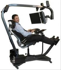 best office chair for long sitting. Awesome Innovative Office Chair Posture Good At Best For Long Sitting S