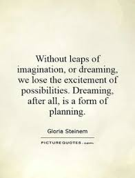 Quotes About Dreaming About Someone Best of Quotes About Dreaming Of Someone Inspirational Pinterest