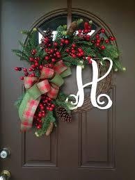 office door christmas decorations. Beautiful Christmas Door Decorations Sparkle Office