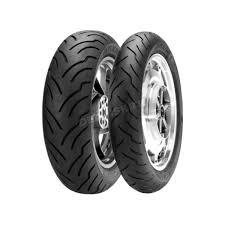 Dunlop Motorcycle Tyre Pressure Chart American Elite Tire