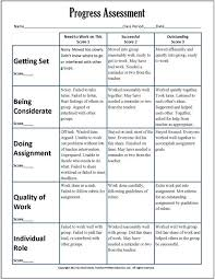 cooperative learning pdf assessment instruments i would imagine that you could have the kids complete this or you choose to fill it out yourself