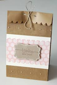 51 Best Paper Bag Crafts Images On Pinterest Paper Bags Paper