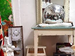 LA s Coolest Home Goods Stores for Furniture Décor and More