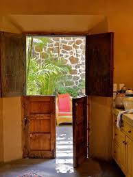 Mexican Bedroom Furniture Spanish Style Bedroom Furniture Kpphotographydesigncom