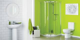 Special Design For Bathroom Color Schemes Ideas  TomichBroscomNice Bathroom Colors