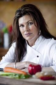 Chef profile: Debra Maloney – The Echo