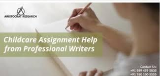 essay self presentation kgsp scholarship
