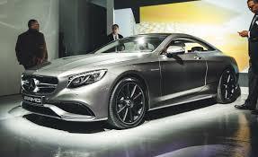 mercedes s63 amg 2015. Interesting Mercedes On Mercedes S63 Amg 2015 5