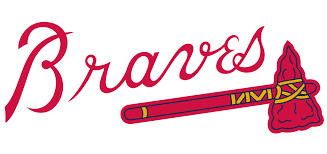 atlanta-braves-logo |