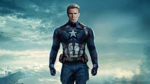captain america the winter solr chris evans