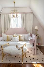 Great Comfortable Cool Teen Bedrooms With Teenage Bedroom Desk - Teen bedrooms ideas