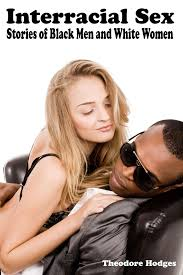 Interracial picture sex story