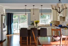 For Kitchen Remodeling Kitchen Remodeling Chicago Suburbs Of Naperville Arlington