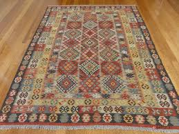 charming afghan kilim rugs l36 in stylish decorating home ideas with afghan kilim rugs
