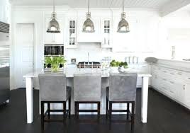 pendant lighting with matching chandelier kitchen