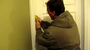 how to unlock a bathroom door from the outside. how to unlock a locked door knob without key house method use p pick lock with bathroom from the outside n