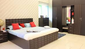 top bedroom furniture. Best Furniture Brands In India Top Bedroom
