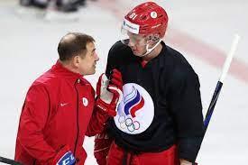 Сборная россии возвращается после триумфа на че по водным видам спорта. 6vkfwlrka9gyvm